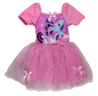 Платье My Little Pony