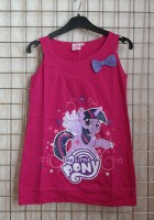 Туника My Little Pony